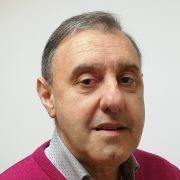 Vicente L. Cebolla--Spain